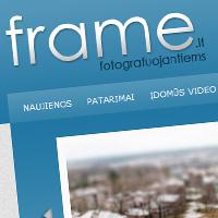 frame.lt