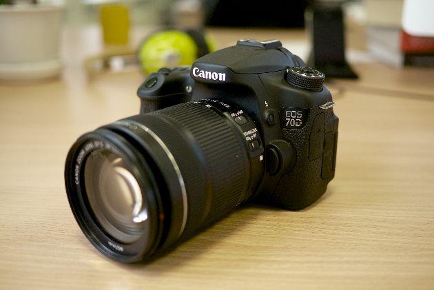 Canon_EOS_70D_-_(4)