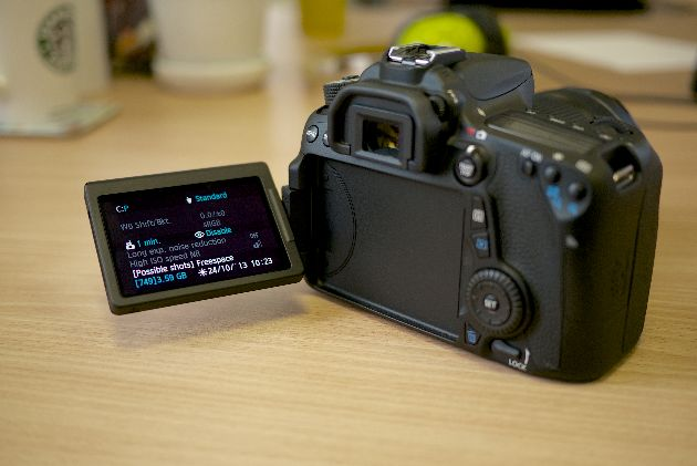 Canon_EOS_70D_-_Display